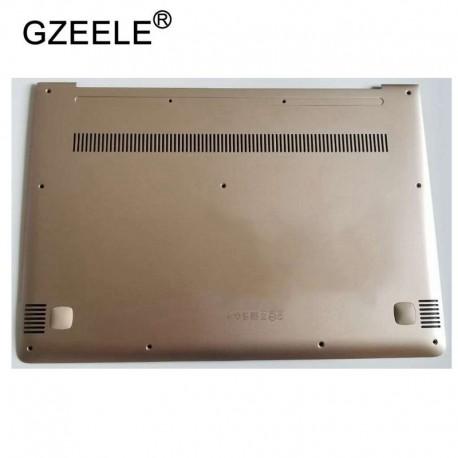 Lenovo 710S-13ISK قاب کف لپ تاپ لنوو