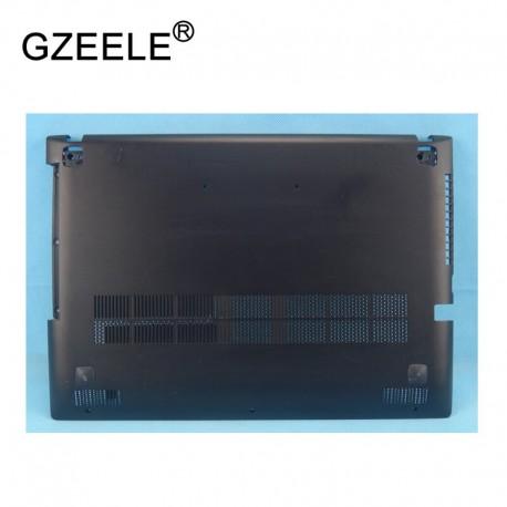 Lenovo Z400 قاب کف لپ تاپ لنوو