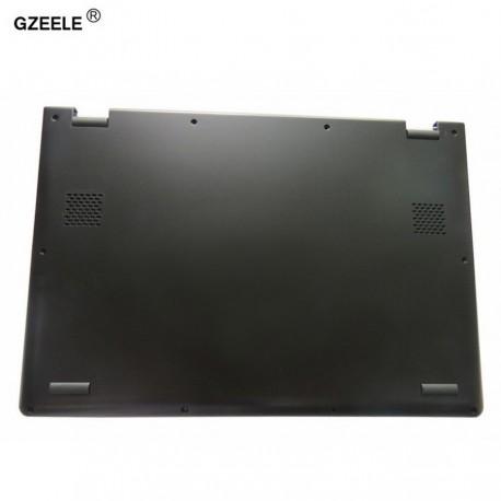 Lenovo 2 11 AP0T5000320 قاب کف لپ تاپ لنوو