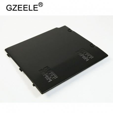 Lenovo S10-2 S10 قاب کف لپ تاپ لنوو
