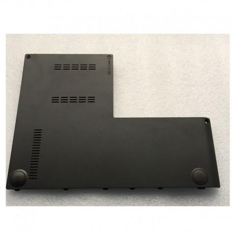 Lenovo E450 E455 E450C قاب کف لپ تاپ لنوو