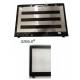 Acer Aspire E5-523 E5-575 قاب پشت و جلو ال سی دی لپ تاپ ایسر