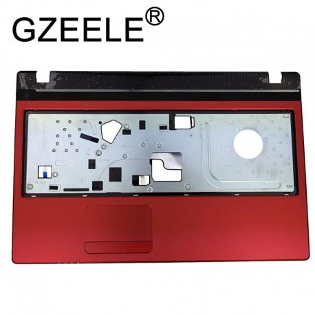 Acer Aspire 5560 5560G MS2319 قاب دور کیبرد لپ تاپ ایسر