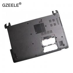 Acer Aspire V5-431 V5-431P V5-471 قاب کف لپ تاپ ایسر