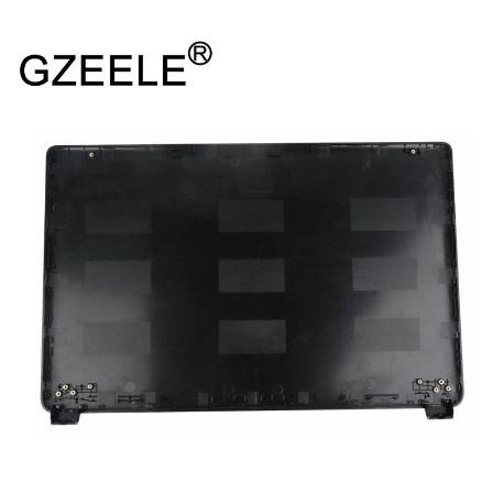 Acer Aspire E1-510 E1-530 E1-532 قاب پشت و جلو ال سی دی لپ تاپ ایسر