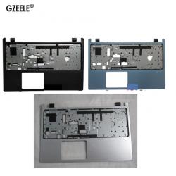 Acer Aspire V5-531 V5-531G قاب دور کیبرد لپ تاپ ایسر