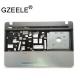 Acer Aspire E1-521 E1-531 قاب دور کیبرد لپ تاپ ایسر