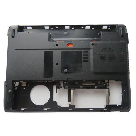 Acer Aspire 5250 5733 قاب کف لپ تاپ ایسر