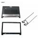 Acer Aspire N17C4 A515-41G قاب جلو و کاورال سی دی لپ تاپ ایسر