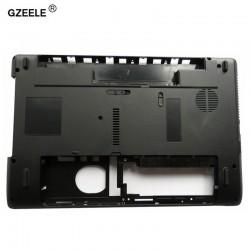 Acer Aspire 5252 5253 قاب کف کیبرد لپ تاپ ایسر