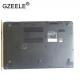 Acer V5-572g V5-573g قاب کف لپ تاپ ایسر