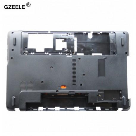 Acer Aspire E1-571 E1-571G E1-521 قاب کف کیبرد لپ تاپ ایسر