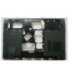 Acer Aspire 7750 7750G 7750Z قاب کف کیبرد لپ تاپ ایسر