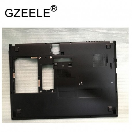 Acer P645 قاب کف لپ تاپ ایسر