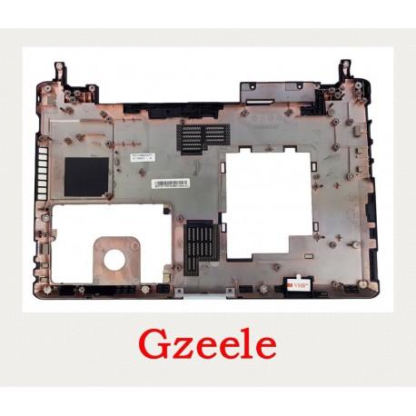 Acer Aspire 3410 3410G 3810 قاب کف کیبرد لپ تاپ ایسر