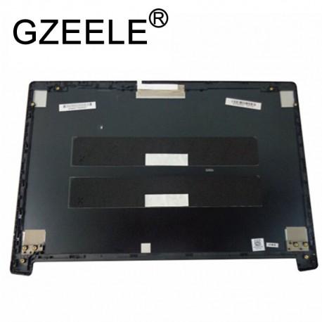 Acer Aspire 7 A715-71G A717-71G قاب پشت و جلو ال سی دی لپ تاپ ایسر