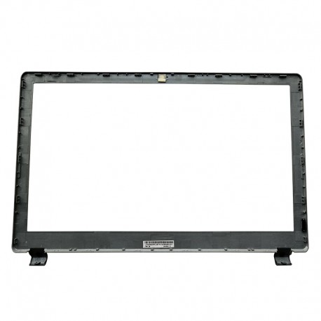 Acer Aspire V5-552 V5-552PG قاب ال سی دی لپ تاپ ایسر