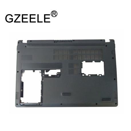 Acer Aspire A315-21 A315-31 قاب کف لپ تاپ ایسر