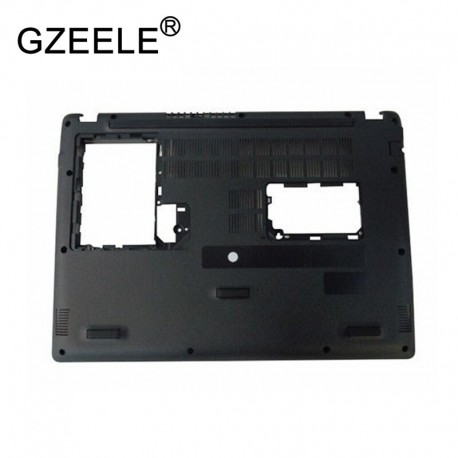 Acer Aspire A314-31 A515-51 قاب کف کیبرد لپ تاپ ایسر