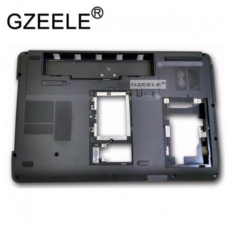 Acer E525 E630 E725 قاب کف کیبرد لپ تاپ ایسر