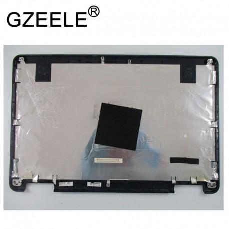 Acer Aspire 5541G 5732 قاب جلو ال سی دی لپ تاپ ایسر