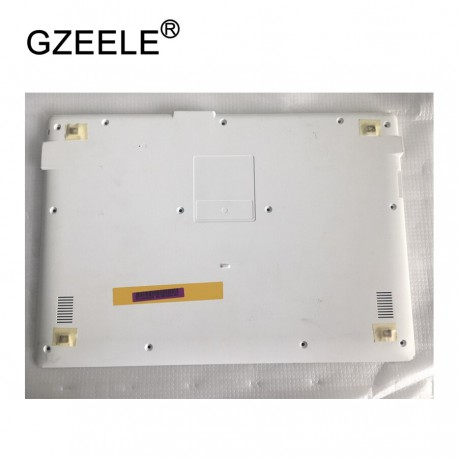 Acer CB5-311 قاب کف لپ تاپ ایسر