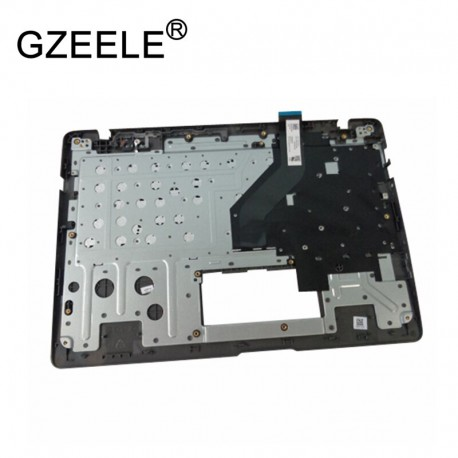 Acer Aspir 1-431 1-431M قاب دور کیبرد لپ تاپ ایسر