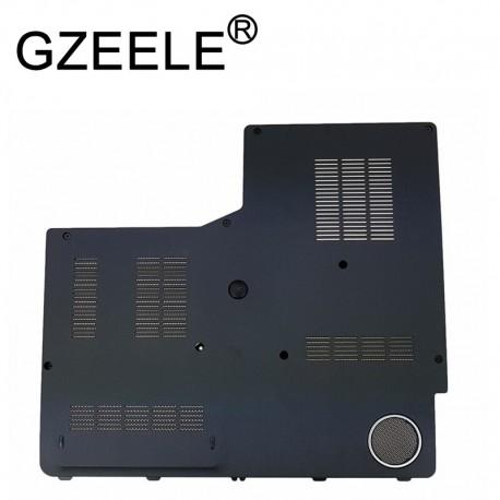 Acer Aspire 8735G 8735ZG قاب کف لپ تاپ ایسر