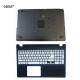 Acer Aspire ES1-512 ES1-531 قاب کف و دور کیبرد لپ تاپ ایسر