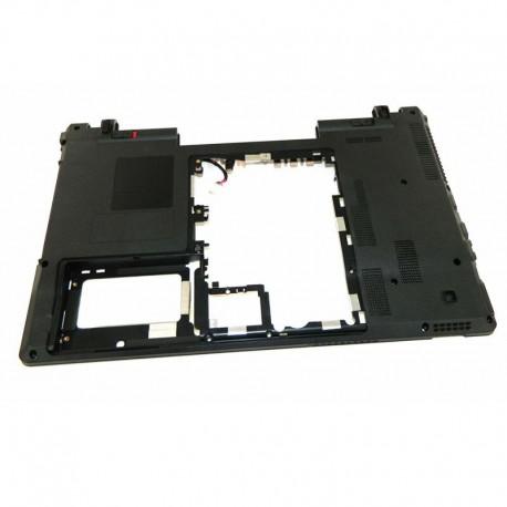 Acer Aspire 5553 5553G قاب کف کیبرد لپ تاپ ایسر