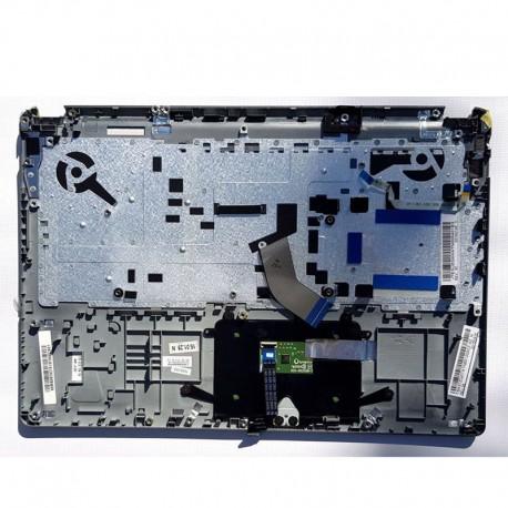 Acer Aspire V5-472 قاب دور کیبرد لپ تاپ ایسر