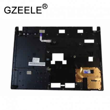 Acer P643-M P643-MG قاب دور کیبرد لپ تاپ ایسر