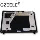 Acer Aspire AO756 قاب جلو و پشت ال سی دی لپ تاپ ایسر