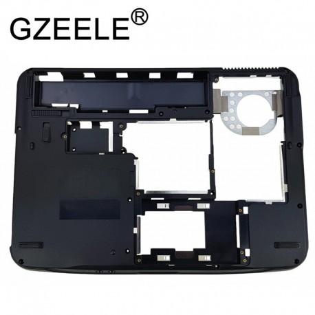 Acer Aspire 4315 4715Z قاب کف کیبرد لپ تاپ ایسر