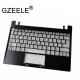Acer Aspire V5 V5-131 قاب دور کیبرد لپ تاپ ایسر