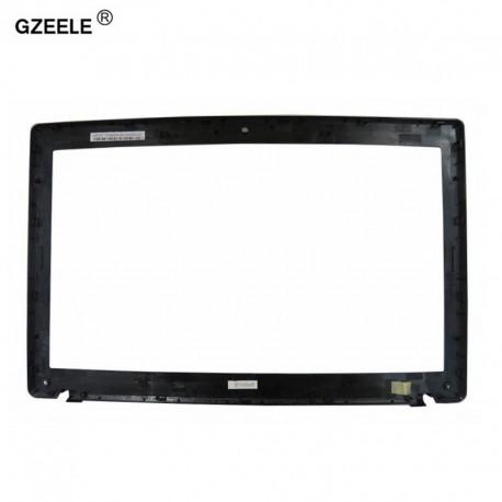 Acer Aspire 5551 5251 قاب ال سی دی لپ تاپ ایسر