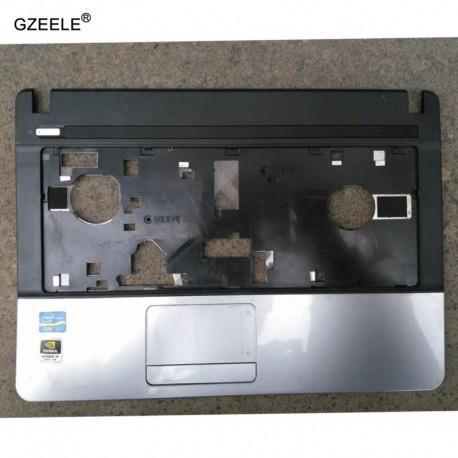 Acer EC-471g E1-471G قاب کف کیبرد لپ تاپ ایسر