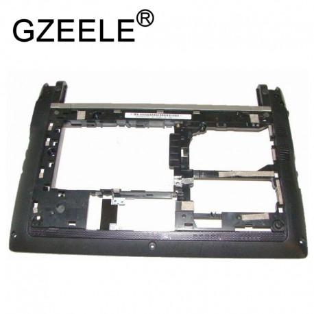 Acer Aspire D260 قاب کف کیبرد لپ تاپ ایسر
