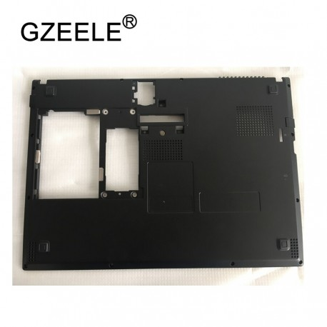 Acer P648 قاب کف کیبرد لپ تاپ ایسر