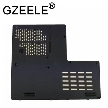 Acer Aspire 5810 5810TG قاب کف لپ تاپ ایسر