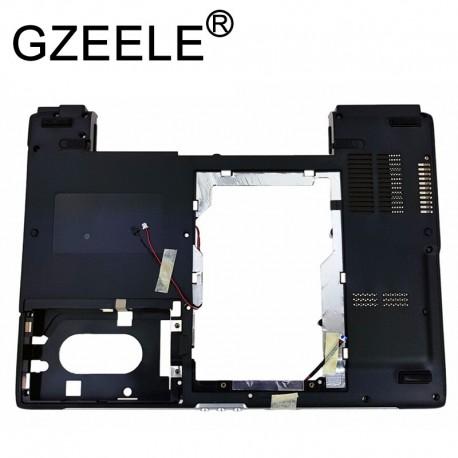 Acer Aspire 3680 5570Z قاب کف کیبرد لپ تاپ ایسر