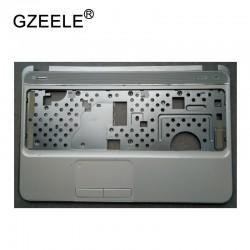 hp g6-2000 2328tx قاب دور کیبرد لپ تاپ اچ پی