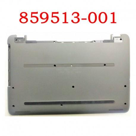 Hp 255 G5 250 G5 قاب کف لپ تاپ اچ پی