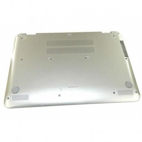 Hp X360 15-U000NA قاب کف لپ تاپ اچ پی