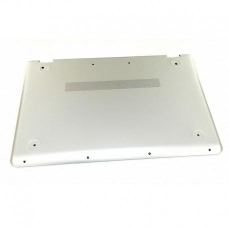 Hp X360 15-AQ قاب کف لپ تاپ اچ پی