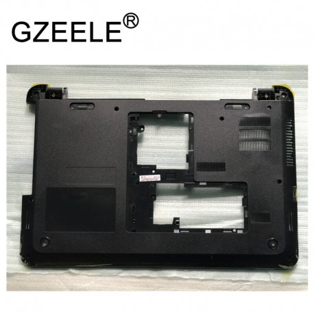 Hp 15-d 250 G2 قاب کف کیبرد لپ تاپ اچ پی