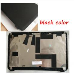 Hp G6-2000 قاب پشت و جلوال سی دی لپ تاپ اچ پی