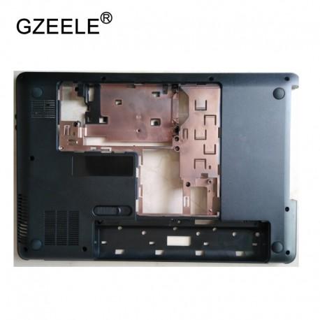 Hp G4-1000 G4-1360la قاب کف کیبرد لپ تاپ اچ پی