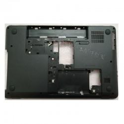 Hp 2000 2000-2B قاب کف کیبرد لپ تاپ اچ پی