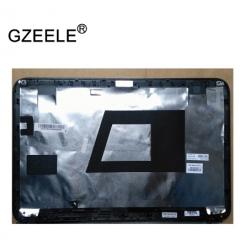 Hp G4-2000 قاب جلو ال سی دی لپ تاپ اچ پی